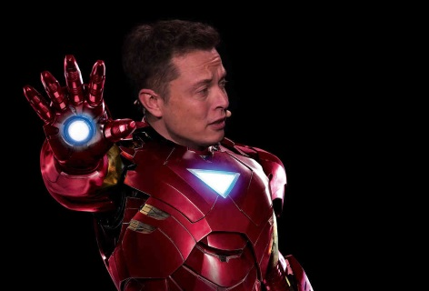 8-milestones-along-elon-musk-s-path-to-become-our-real-life-tony-stark