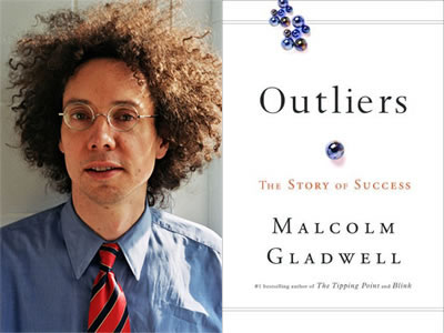 malcolm_gladwell_outliers